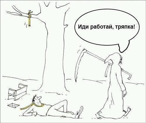 http://www.webzona.ru/files/img/1/1391.jpg