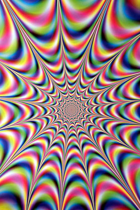 http://webzona.ru/picture/illusii/fractal_illusion01.jpg